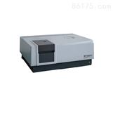 岛津RF-5301PC荧光光谱仪/荧光分光光度计