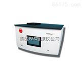 激光粒度电位检测仪