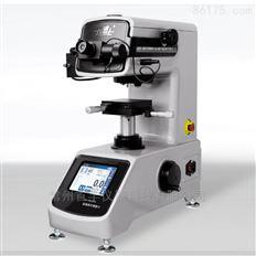 蔚仪HV-1000TPTA型数显显微维氏硬度计