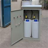 废水处理循环水加药装置