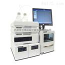 UP2000 液相色谱系统
