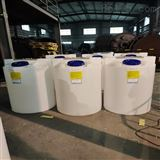 废水处理 乙酸钠投药设备