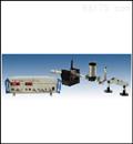 微波段电子自旋共振实验仪