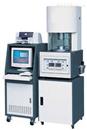 天然橡胶试验设备/合成橡胶试验仪器/再生橡胶测试仪器