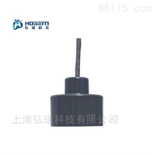 上海弘瑾科技有限公司