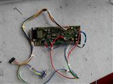赛默飞ICP-OES光谱常用备件接口板