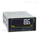 E+H多参数分析仪变送器CM14