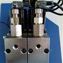 流量传感器QJLG-1G-N3