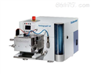 Farinograph-AT粉质仪