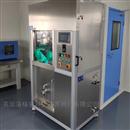 自动清洁度清洗萃取检测柜检测仪