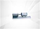 L76 PT水平模式热膨胀仪- L76 PT Horizontal Dilatometer 强劲的经济系列膨胀仪