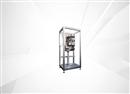L75 / HP 高压热膨胀仪 - 100bar/150bar高压环境测量材料膨胀