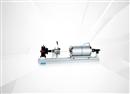 L74 HM光学法热膨胀仪 - Heating Microscope