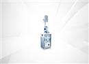 L75 Laser激光热膨胀仪 - L75 Laser Dilatometer 高精密激光膨胀仪