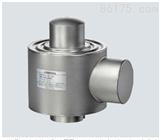 西门子称重传感器SIWAREX WL 270 CP-S SA