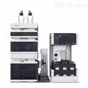 安捷伦制备型液相色谱系统1260 Infinity II