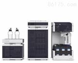 安捷伦制备型液相色谱系统1290 Infinity II