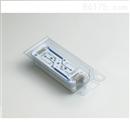 Moxi Z 細胞計數芯片 現貨
