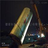陕西一体化提升泵站 玻璃钢 污水管网改造