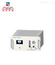 ZY-01型在线大气预浓缩装置