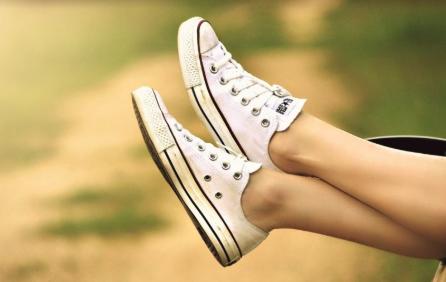 鞋类再现质量问题 市场稳定发展需多方努力