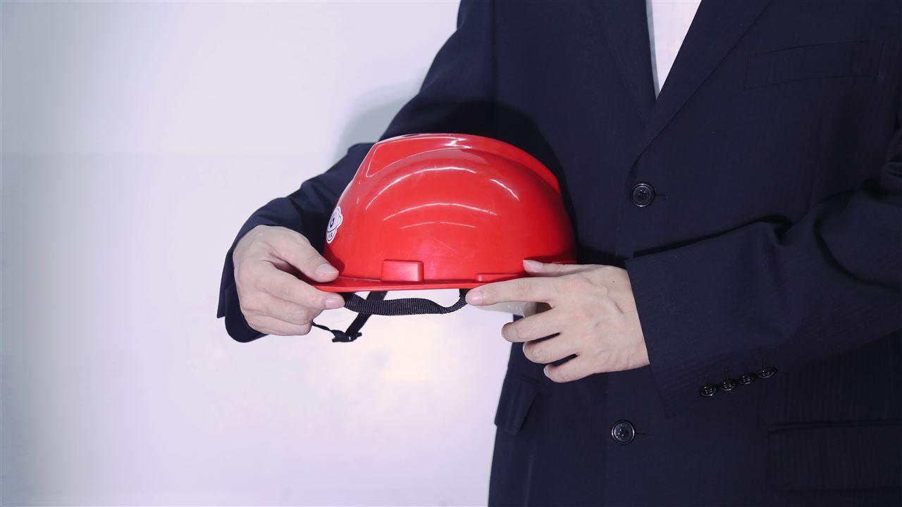 广东省特检院采购工业内窥镜等仪器设备