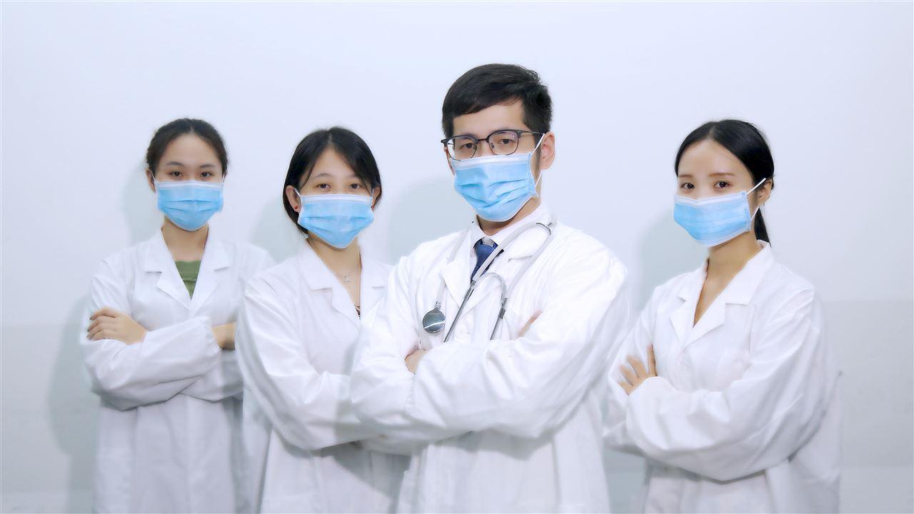 """共享经济新业态""""拍了拍""""你,医药、药械企业都有所行动了!"""