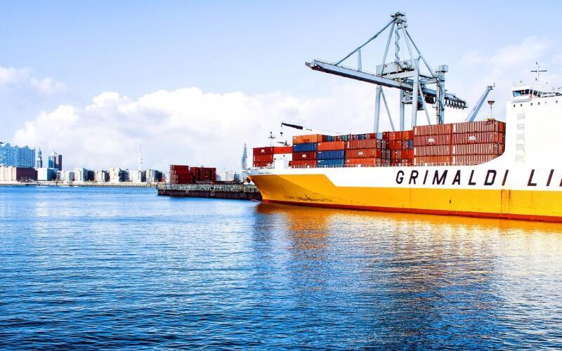 保卫水上蓝天 船舶污染治理还要注意3大问题