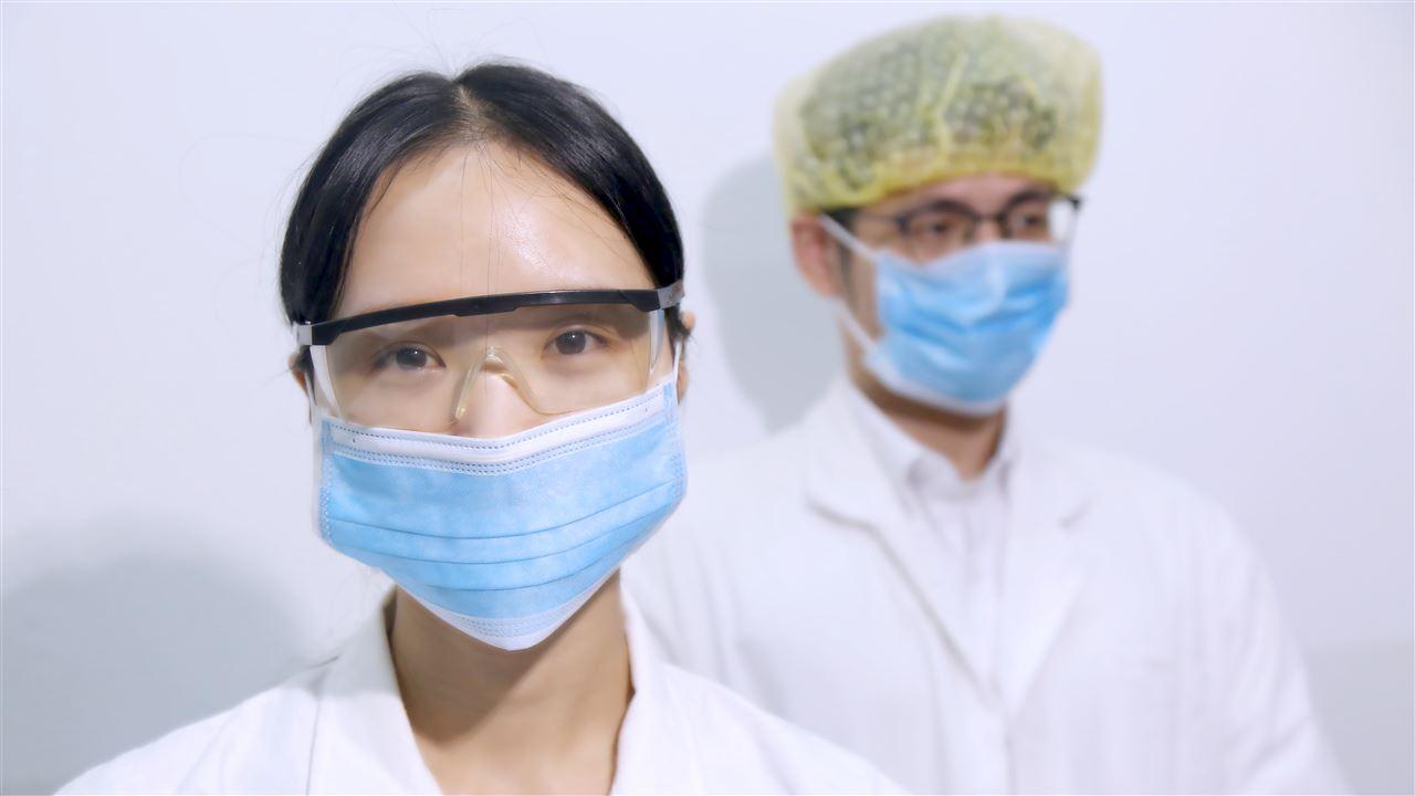 上海枫林医药医学检验采购实验室仪器及设备