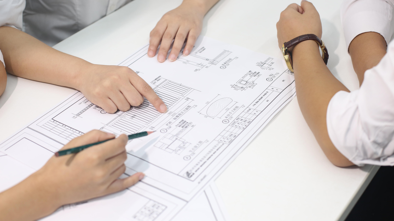 多家公司中标江苏生产力促进中心设备采购项目