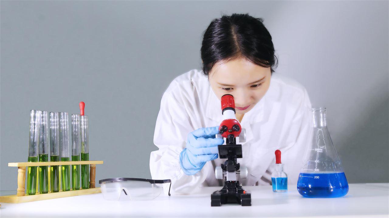 预算893万 广西医大采购多种医学研究设备
