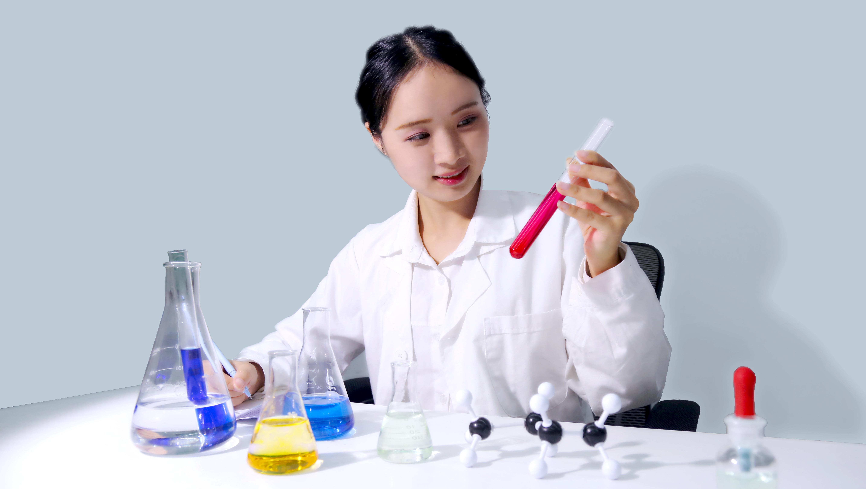 预算542万 浙江轻工业品质检院采购检测设备