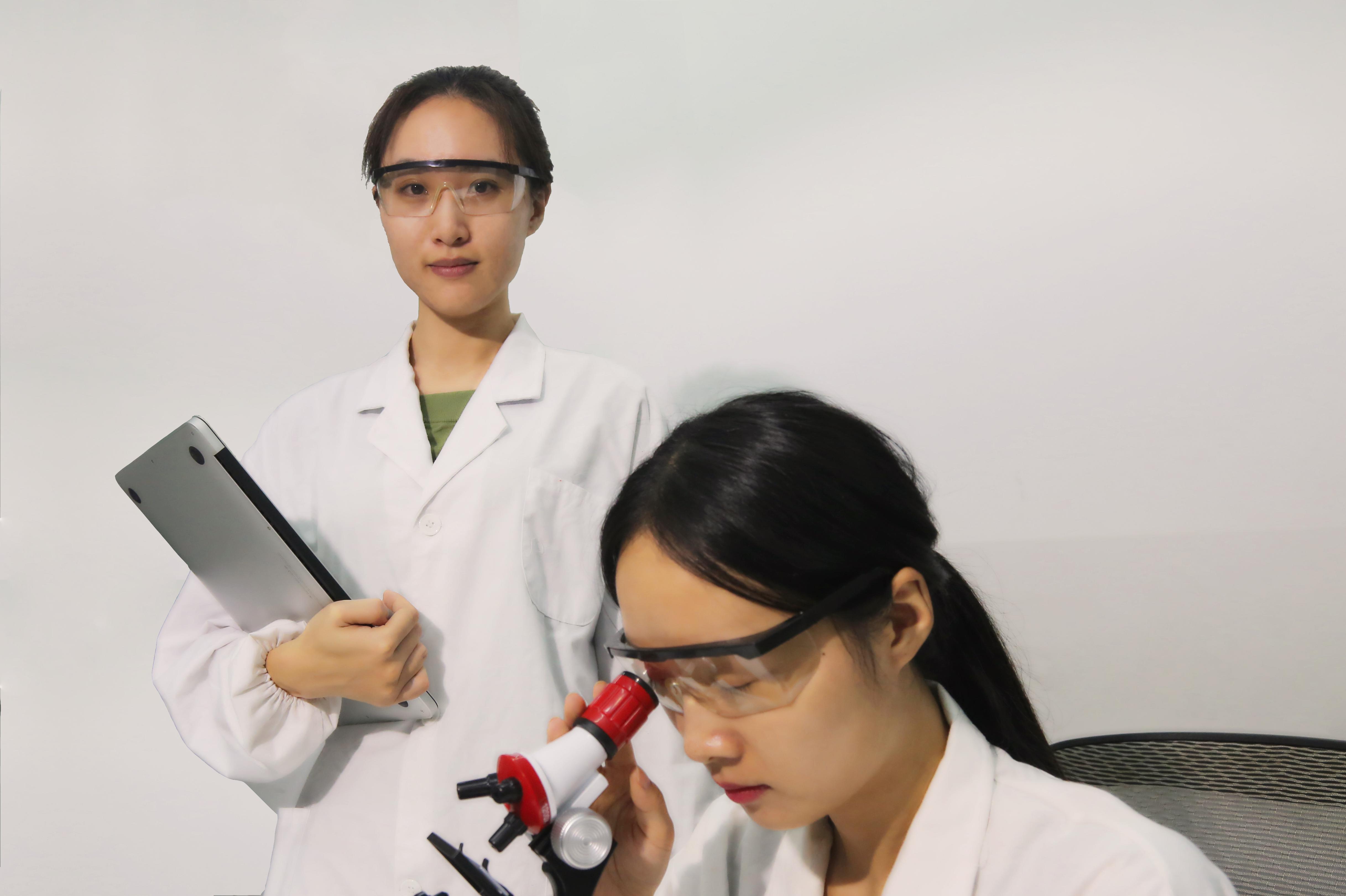 岛津产品中标北理工X射线能谱仪采购项目