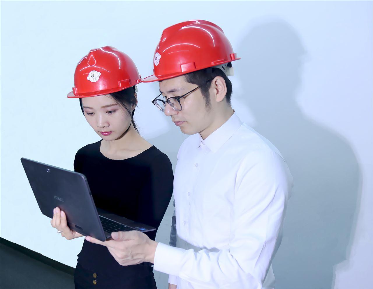 AI电力员工上岗 检测迎来智能时代
